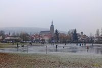 Ebern-147