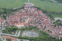 Hassberge_061
