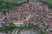 Hassberge_065