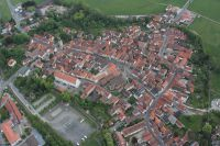 Hassberge_063