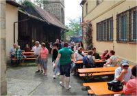 MAmarkt_191