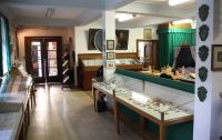 Museum_003