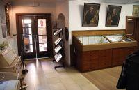 Museum_004