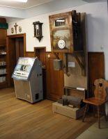 Museum_005
