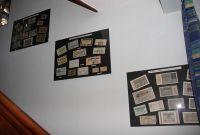Museum_006