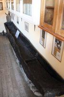 Museum_022