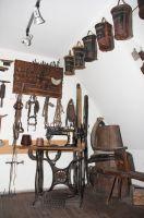 Museum_023
